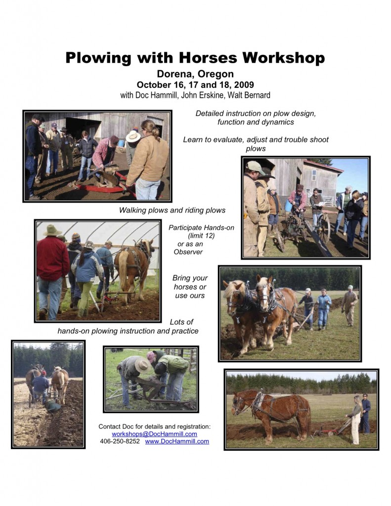 Plowingwith_Horses_Workshop_Flyer1